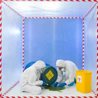 Chemical Safety Handling | All Purpose Safety Training Solutions, LLC.